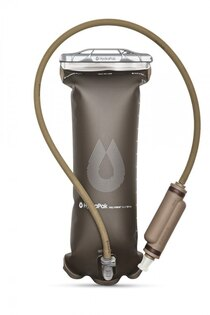 Hydratační vak HydraPak® Full Force™ 3 l - mammoth grey