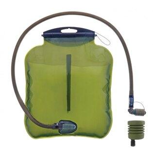 Hydratační vak SOURCE® ILPS™ 2L, 3L + UTA™ adapter