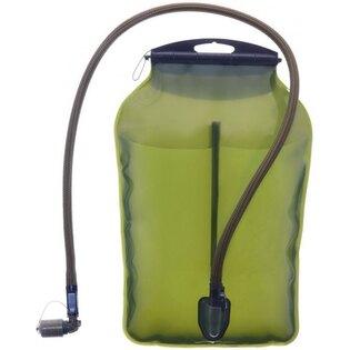 Hydratační vak SOURCE® WLPS™ 3 l