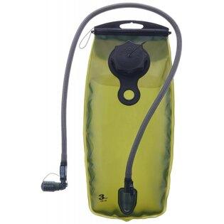 Hydratační vak SOURCE® WXP™ 3L Storm