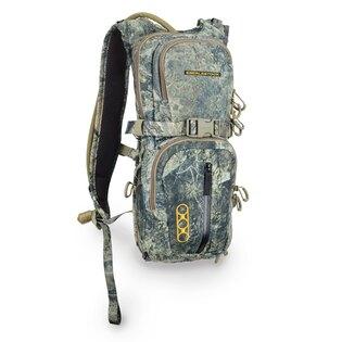 Hydratačný batoh Mini-Me Eberlestock®