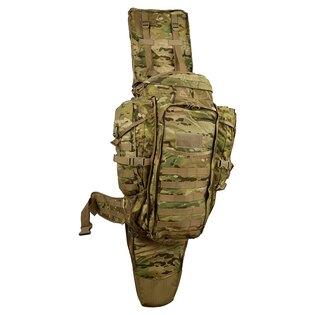 Hydratačný batoh Phantom Sniper Eberlestock®