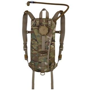 Hydratačný vak SOURCE® Tactical 3L