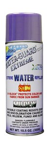 Impregnace Atsko Water-Guard Extreme sprej 335ml