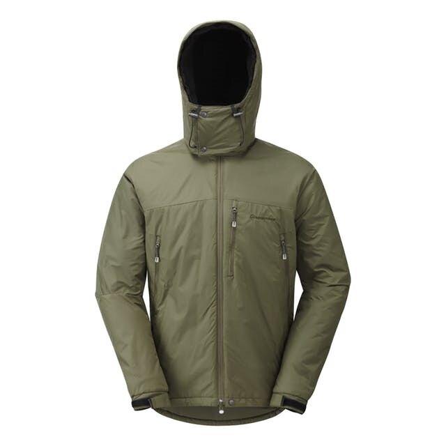 Izolační bunda Extreme Montane®