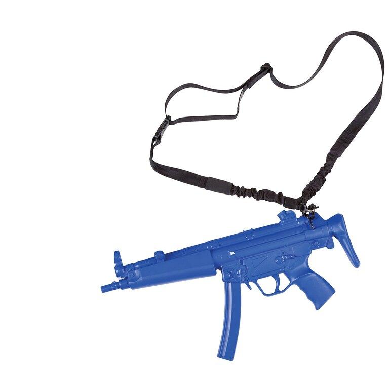 Jednobodový pružný popruh na zbraň 5.11 Tactical®