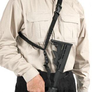 Jednobodový závěs na dlouhou zbraň BlackHawk®