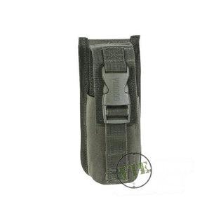 Jednoduché púzdro na granáty M84 Voodoo Tactical