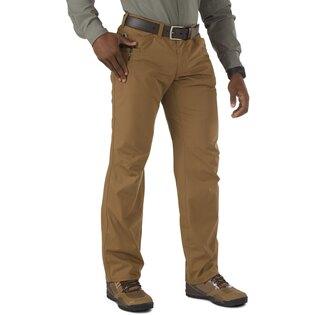 Kalhoty 5.11 Tactical® Ridgeline