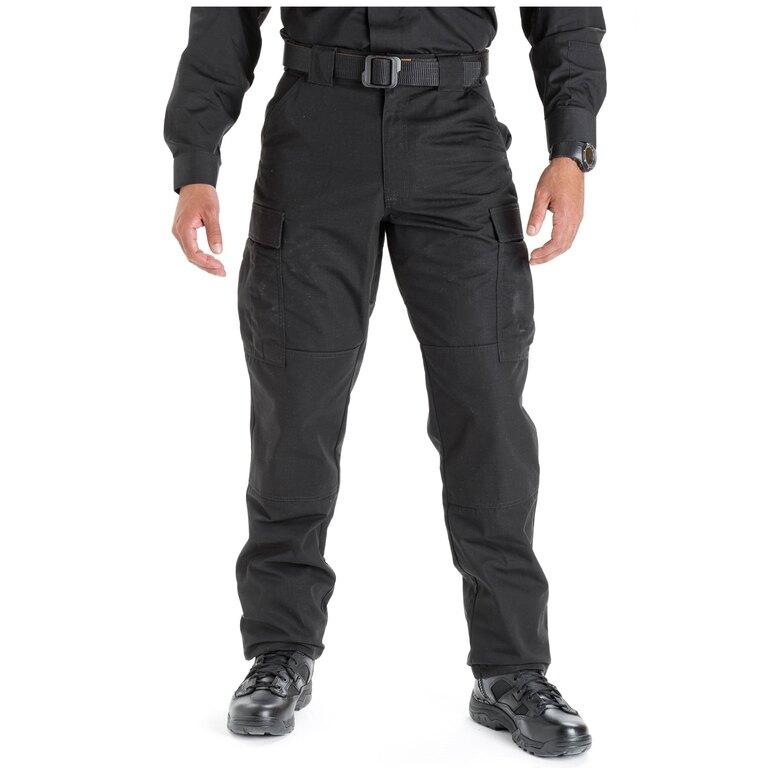 Kalhoty 5.11 Tactical® Rip-Stop TDU