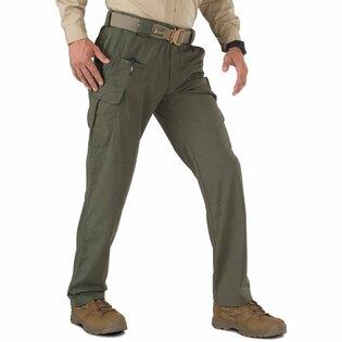 Kalhoty 5.11 Tactical® Stryke