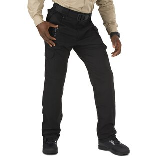 Kalhoty 5.11 Tactical® Taclite PRO