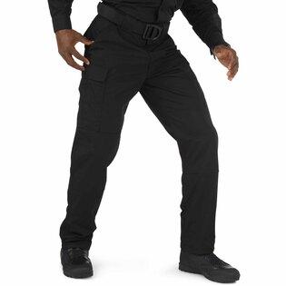 Kalhoty 5.11 Tactical® Taclite TDU