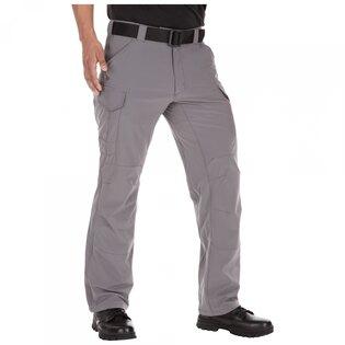 Kalhoty 5.11 Tactical® Traverse™ 2.0