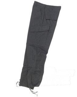 Kalhoty ACU Rip Stop Mil-Tec®