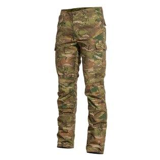 Kalhoty BDU 2.0 PENTAGON®