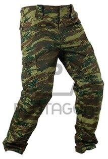 Kalhoty BDU Rip Stop PENTAGON®