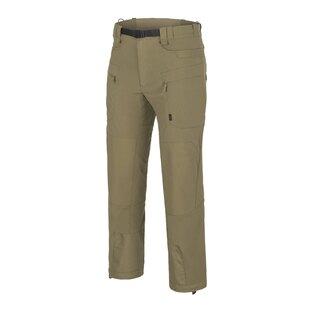 Kalhoty Blizzard StormStretch® Helikon-Tex®