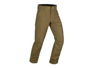 Kalhoty CLAWGEAR® Defiant