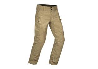Kalhoty CLAWGEAR® Enforcer
