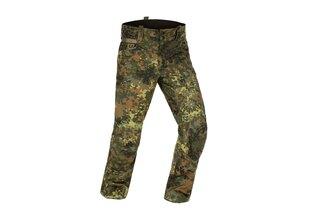 Kalhoty CLAWGEAR® Operator Combat