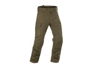 Kalhoty CLAWGEAR® Raider MK. IV