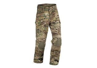 Kalhoty CLAWGEAR® Stalker MK. III