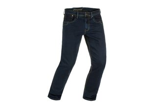 Kalhoty CLAWGEAR® Tactical Flex Jeans midnight