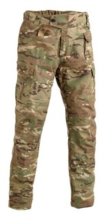 Kalhoty Defcon5® Panther Tactical - Multicam®
