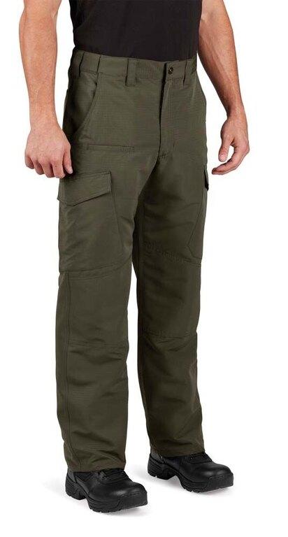 Kalhoty EdgeTec Tactical Propper®