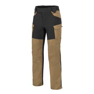 Kalhoty Helikon Hybrid Outback Pants®