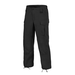 Kalhoty HELIKON-TEX® SFU Next® Rip Stop