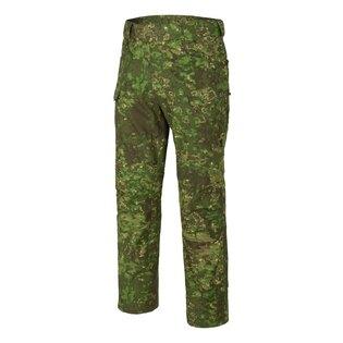 Kalhoty Helikon-Tex® UTP® Flex