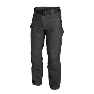 Kalhoty Helikon-Tex® UTP® GEN III Rip Stop