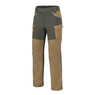 Kalhoty Hybrid Outback Helikon-Tex®