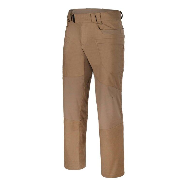 Kalhoty Hybrid Tactical Helikon-Tex®