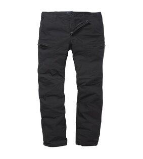 Kalhoty Kenny Technical Vintage Industries®