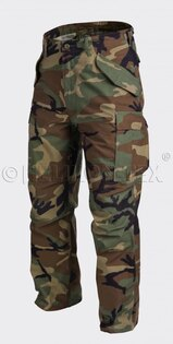 Kalhoty M65 Helikon-Tex®