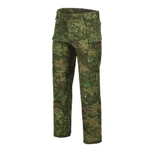 Kalhoty MBDU® RipStop Helikon-Tex®