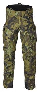 Kalhoty Omega LS 4M Sytems®