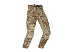 Kalhoty Operator Combat MK.II Clawgear®
