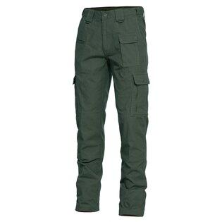 Kalhoty PENTAGON® Elgon Heavy Duty 2.0