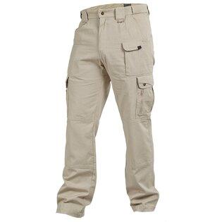 Kalhoty PENTAGON® Elgon Heavy Duty - khaki