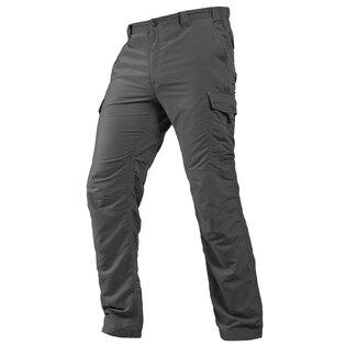 Kalhoty PENTAGON® Kalahari