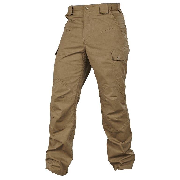 Kalhoty PENTAGON® Leonidas Rip Stop
