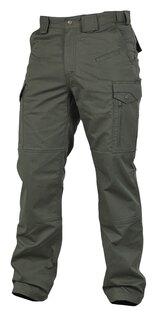 Kalhoty PENTAGON® Ranger Rip Stop