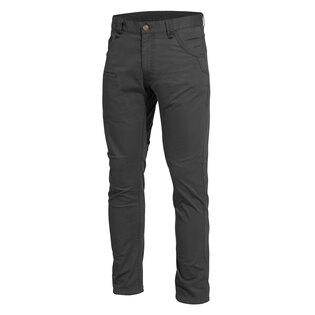 Kalhoty PENTAGON® Rogue Hero - černé