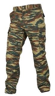 Kalhoty PENTAGON® T-BDU Rip Stop