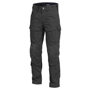 Kalhoty PENTAGON® Wolf Combat - černé