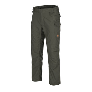 Kalhoty Pilgrim Pants® Helikon-Tex®